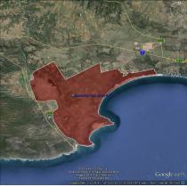 20. Mossel Bay Task Area 2 Fmu