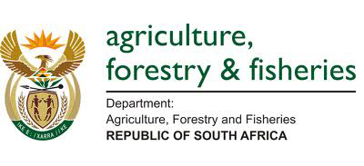 Department of Agriculture, Forestry and Fisheries South Africa