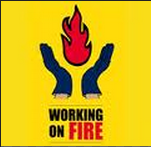 Working on Fire Project